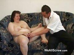 ورزش مقعد ماچو سکس کلیپ کوتاه با خانم شلوغ