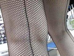 سرطان در پارک تصاویرسکسی کیرکلفت با یک غریبه