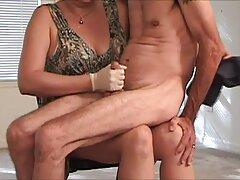 تکان دهنده کلیپ سکس جذاب و نوک پستان در خانه