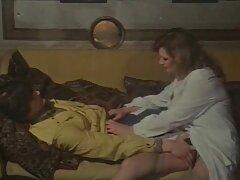 برده ای که نقش یک عوضی خانگی را بازی می کرد ، قبل از استاد مقصر دانلود کلیپ شهوانی بود