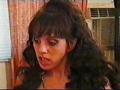 بیدمشک ، پری جوان دوست دارد تحت فشار و تخیل باشد کلیپ سکس خانواده