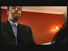 عاشقان پرشور فیلم خانگی کلیپ سکس عروسی خود را ضبط می کنند