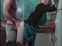 این دو پسر دختر را بر روی دو عضو قدرتمند در ژانر گونزو قرار دادند کلیپ سکس یاهو