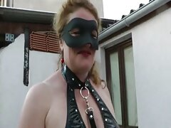 Lovelace خروس بزرگ کلیپ سکس دوجنسی دو زیبایی زیبا را راضی می کند