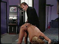 مرد کلیپ سکس سگ با انسان نتوانست در برابر سینه های طبیعی دختر جوان مقاومت کند