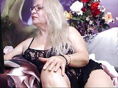 این دختر کلیپ عکس سکس از نفوذ مضاعف برجسته واقعی را تجربه کرد