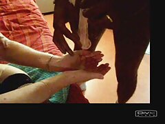دختری با الاغ بزرگ شیرین از چنگال غلیظ سوسو کلیپ سکس لری ناله می کرد