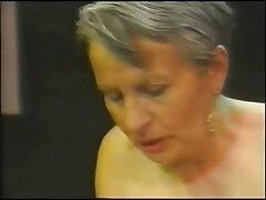 این مرد به آرامی دوست دختر زیبایش کلیپ سکس باحیوان را به ارگاسم سرگیجه کشاند
