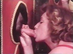 زنان روس برای خودشان جلسات لزبین برگزار کردند کلیپ سکس تلگرام